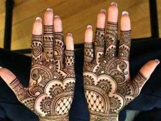 Henna Artist %703 8two8 4764% 1
