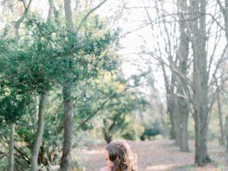 Ashley Rae Photography 4