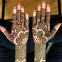 Henna Artist %703 8two8 4764% 2