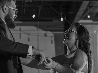 DeMarco Weddings 5