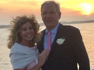 SunQuest Beach Weddings 1