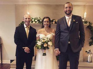 Premier Wedding Pastors 1