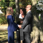 Personalized Ceremonies by Toni Maddi 13