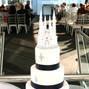 Electra Cruises 12