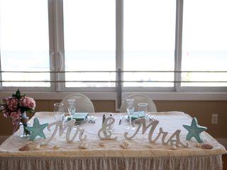 NJ Wedding Pros 2