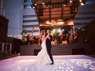 Austin Wedding Planners 4