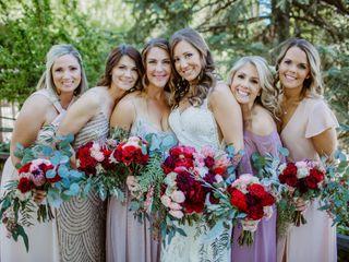 Sweet Blossom Weddings 7