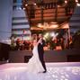 Austin Wedding Planners 10