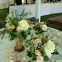 Little Miss Lovely Floral Design & Event Decorating 27