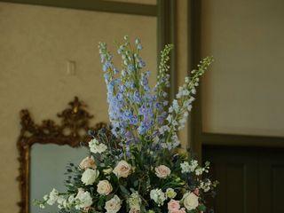 The Flower Diva 7