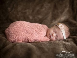Kimberly Hatch Photography 3