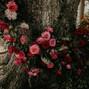 Santara Flowers 17