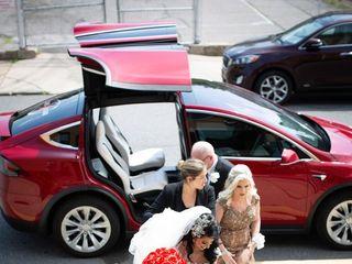 Model X Tours 1