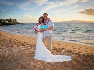 Maui Wedding Adventures 2