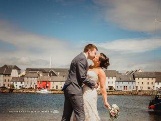Irish Eyes Photography 4