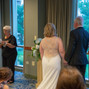One Fine Day Wedding Officiants 8