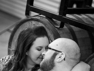 Onion Studio, Wedding & Life Photographers 1