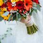 Bayville Florist 19