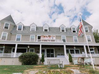 Grey Havens Inn, LLC 4