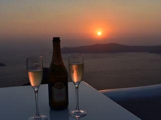 Hellenic Holidays 4