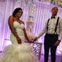 Royal Events and Services, LLC 36