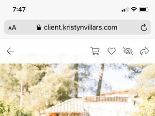 Kristyn Villars 4