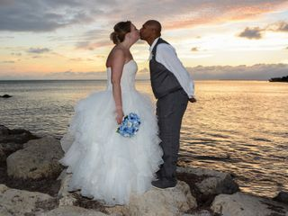 A Simple Wedding in Key West 5