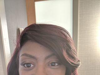 Beauty Studio Inc Mobile Hair and Makeup 4