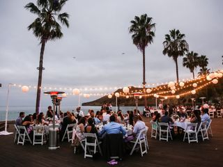San Diego Events Lighting Company 7