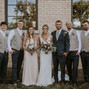 Becky's Bouquets 19