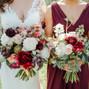 Andrea Bibeault: A Wedding Photojournalist 28