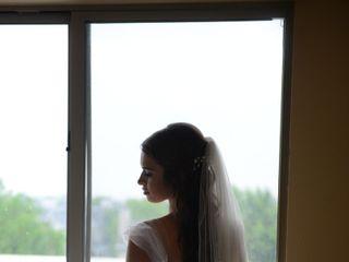 The Bridal Boutique of Naperville 7