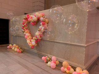 Weddings by Gianna 3
