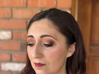 Makeup by Diana 1