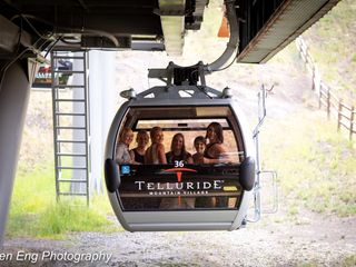 Telluride Ski Resort 7
