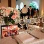 Amore Paraiso Weddings 8