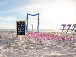 Florida Weddings 1