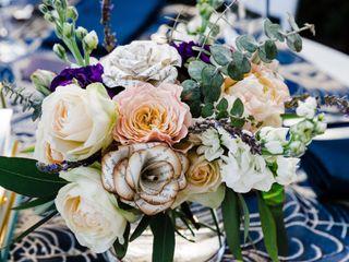 Cambria Nursery and Florist 2