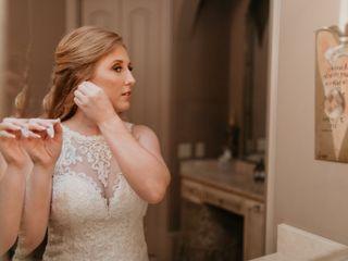 LuLu's Bridal 3
