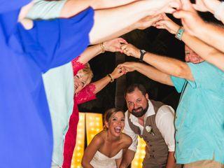 Aruba Wedding 4