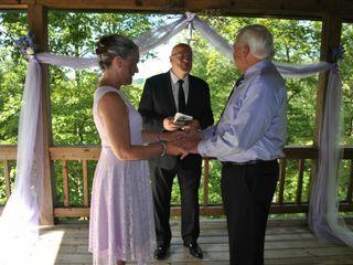 Weddings by  Randy 2