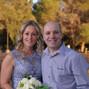Affordable Las Vegas Wedding Photography 12