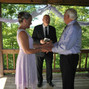 Weddings by  Randy 9