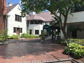 Addison Oaks - Buhl Estate 5