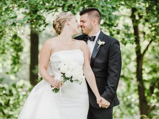 Francesca's Bridal 1