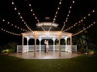The Pavilion at Mixon Farm 2