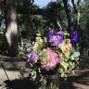 Sprigs Floral Designs 26