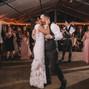 Arielle Bridal Inc. 25