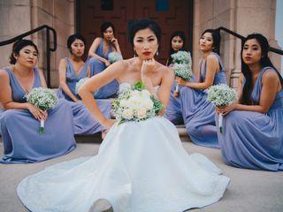 Harrington Weddings 2