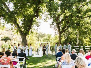 CM Weddings & Events 2